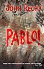 Pablo!