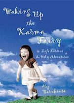 Waking Up the Karma Fairy