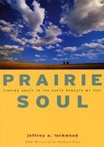 Prairie Soul