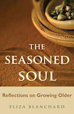The Seasoned Soul