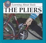 The Pliers (Learning About Tools)