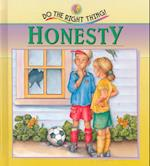 Honesty (Do the Right Thing)