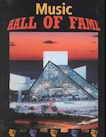 Music Hall of Fame (Halls of Fame)