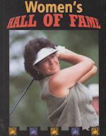 Women's Halls of Fame (Halls of Fame)