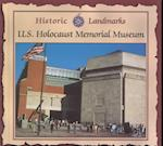 The U.S. Holocaust Memorial (Historic Landmarks)
