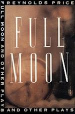 Full Moon and Other Plays