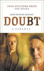 Doubt af John Patrick Shanley