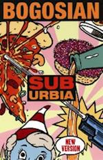 Suburbia (new version)