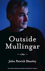 Outside Mullingar af John Patrick Shanley