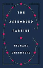 The Assembled Parties af Richard Greenberg