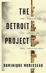 The Detroit Project