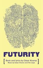 Futurity