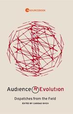 Audience Revolution