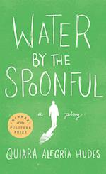 Water by the Spoonful af Quiara Alegri´a Hudes