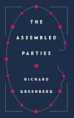 Assembled Parties af Richard Greenberg