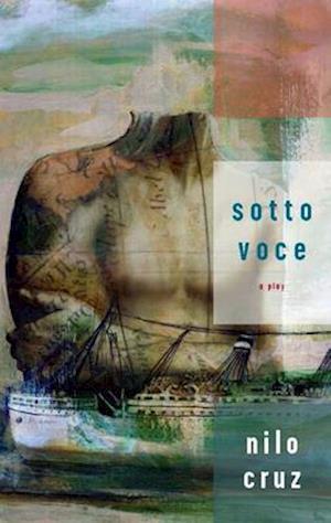 Sotto Voce (TCG Edition) af Nilo Cruz