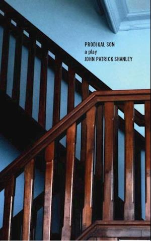 Prodigal Son (TCG Edition) af John Patrick Shanley