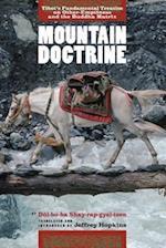 Mountain Doctrine