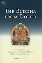 The Buddha from Dolpo af Cyrus Stearns