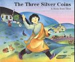 The Three Silver Coins