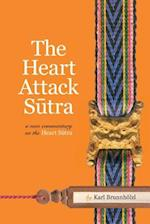 The Heart Attack Sutra af Karl Brunnholzl