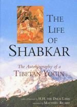 Life of Shabkar