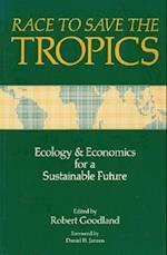 Race to Save the Tropics