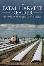 The Fatal Harvest Reader