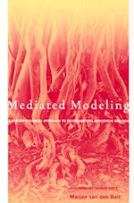 Mediated Modeling