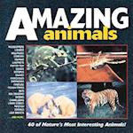 Amazing Animals (It's Nature! S)