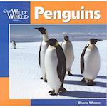 Penguins (Our Wild World)