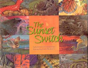 The Sunset Switch