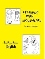 Learning with Movements - English