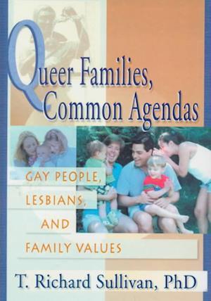 Queer Families, Common Agendas