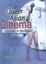 Queer Asian Cinema