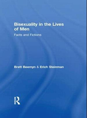 Bisexuality in the Lives of Men
