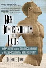 Men, Homosexuality and the Gods