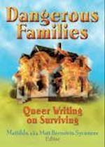 Dangerous Families
