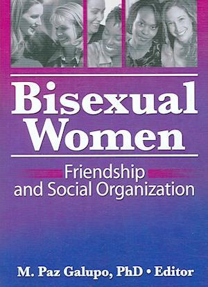 Bisexual Women