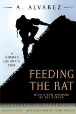 Feeding the Rat (Adrenaline Classics Paperback)