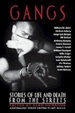 Gangs (Adrenaline Classics Paperback)
