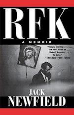 RFK (Nation Books)