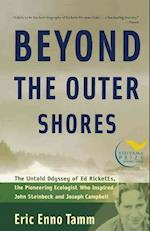 Beyond The Outer Shores
