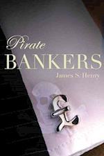 Pirate Bankers