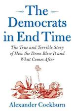 Democrats in End Time