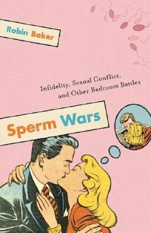 Sperm Wars, 10th anniversary edition