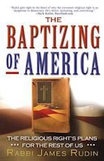 The Baptizing of America