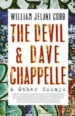 The Devil and Dave Chappelle af William Cobb