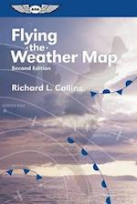 Flying the Weather Map af Richard L. Collins