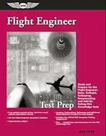 Flight Engineer Test Prep